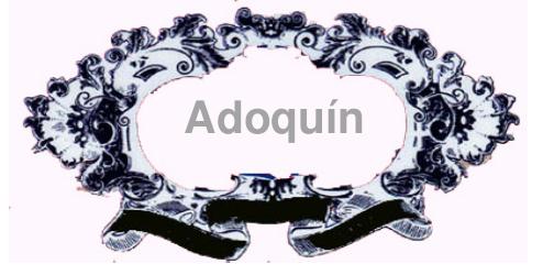 cuento: Adoquín - cabecera