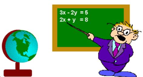 cuento: La tierra del olvido - profesor confuso