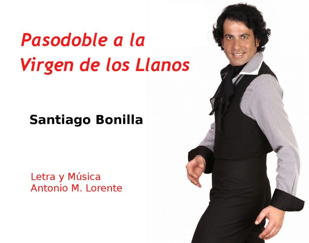 http://www.latribunadealbacete.es/noticia/Z2CD95F5E-F1F1-EEA5-19D5942FDED29388/20140903/antonio/m/lorente/solo/quiero/dar/conocer/pasodoble
