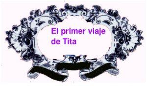 cabecera tita